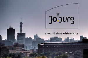 City-of-Johannesburg